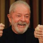Brasil. Anulación total de condenas a Lula marcó la semana