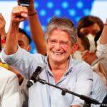 Nuestramérica. Elecciones en Bolivia, Ecuador y Perú: resultados inesperados