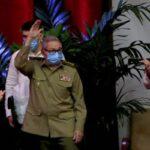 Cuba. Una bofetada al imperialismo que sigue ardiendo