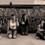 Argentina. Caso Florencia Magalí Morales: solicitaron el llamado a indagatoria de cinco policías