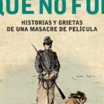 Argentina. Memoria: Masacre de San Javier en abril de 1904