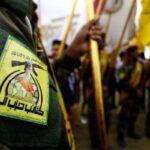Irak. Las Fuerzas de Movilización Popular  no se disolverán