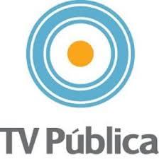 Argentina. La TV (no) Pública
