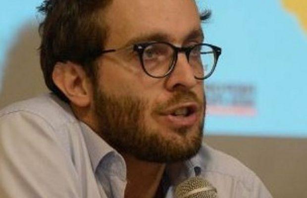 Honduras. Emmanuel Colombié: «Hay ataques contra los periodistas que proponen una narrativa diferente a la del gobierno»