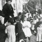 """Granada: Rechazan beatificación del Padre Manjón por """"racista"""" anti-gitano"""
