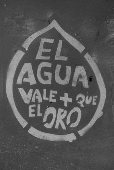 andalgalá-catamarca-agua-minería-extractivismo-2-2