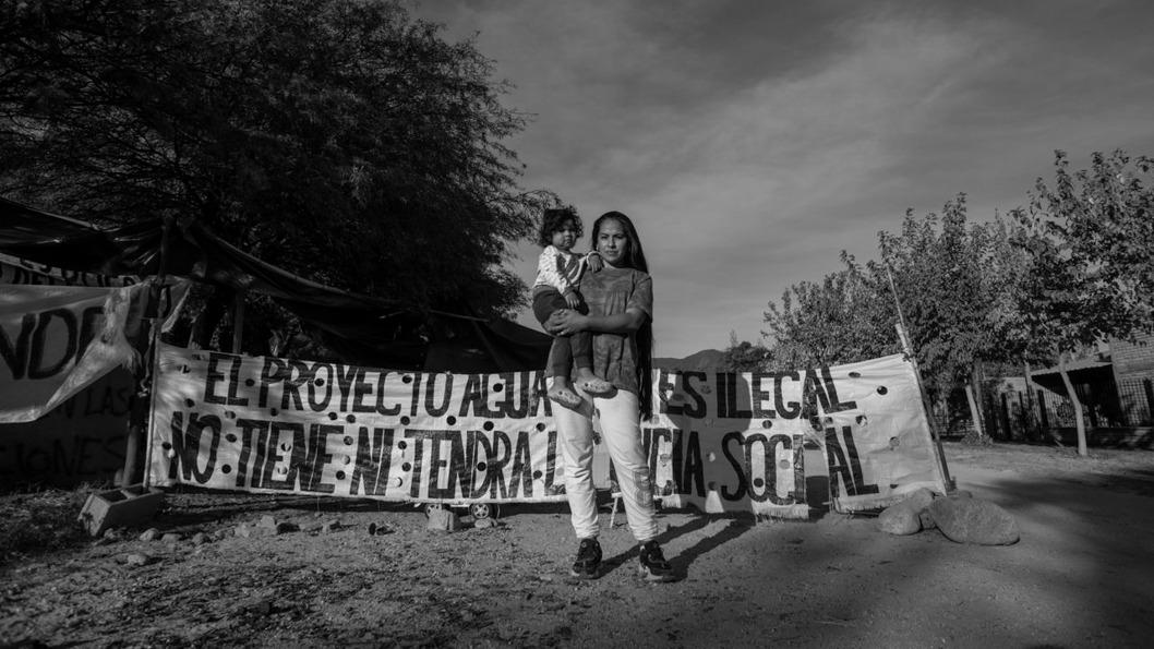 andalgalá-catamarca-agua-minería-extractivismo-7