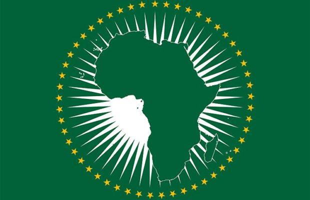 Mali. Unión Africana quiere promover solución urgente de crisis