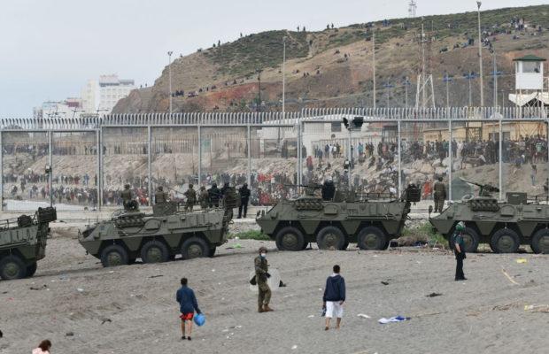 Marruecos. Algunas conclusiones que nos deja la crisis hispano-marroquí