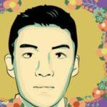 México. Logran identificar el cuerpo de uno de los 43 de Ayotzinapa