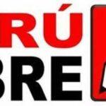 Perú. Pronunciamiento por la defensa de la democracia