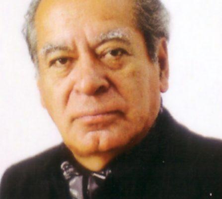 Perú. Ha muerto un histórico guerrero revolucionario: Elio Portocarrero /Dirigente del MIR