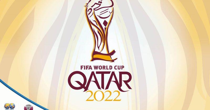 """El mundial de Qatar pone a sus trabajadores en condiciones semejantes a la esclavitud"""