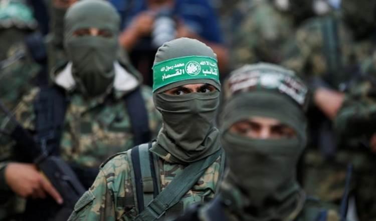 Hamas advierte sobre consecuencias de la marcha de las banderas en la Jerusalén ocupada.
