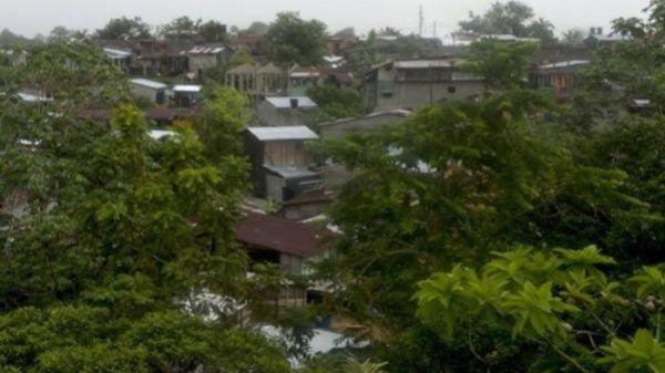 La Defensoría Regional de Chocó pidió protección y atención efectiva y urgente para las comunidades del resguardo Catrú, Dubasa y Ankosó,