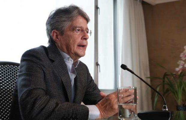 Ecuador. Urgente, Presidente decreta Estado de Excepción en Guayaquil y El ORO
