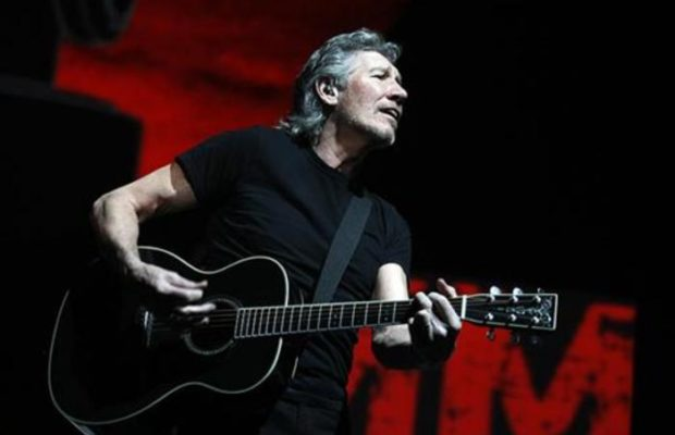 Cuba. «Han resistido, y se las han arreglado para seguir ahí»  afirmó Roger Waters