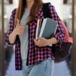 Estados Unidos. Eliminan la deuda universitaria de 2,500 estudiantes de Carolina del Sur