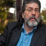 Cuba. Abel Prieto: Evitemos la tentación del odio