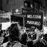 Colombia. Tres jóvenes fueron asesinados en nueva masacre en Ocaña, Norte de Santander