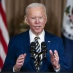 Cuba. Biden sigue el camino ignominioso de las sanciones.