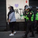 Feminismos. La tortura se mantiene vigente por autoridades mexicanas, con absoluta impunidad