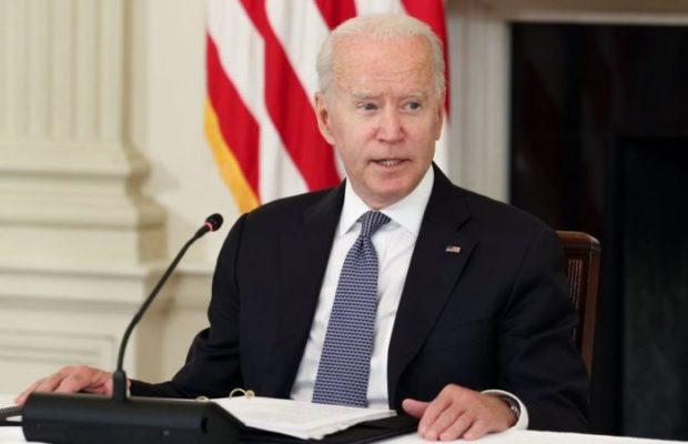 Cuba. Biden impone más sanciones contra el pueblo cubano