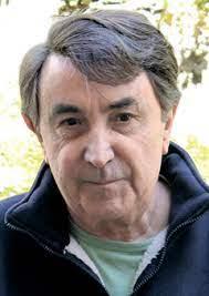 """Euskal Herria: Entrevista a Josemari Lorenzo Espinosa: """"No hemos dado el menor paso independentista desde 1978"""""""