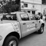 Argentina. Dos policías violaron a una chica de 16 años en un patrullero
