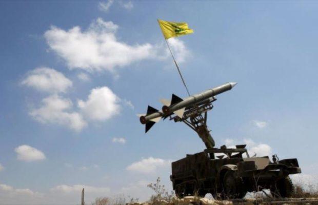 "Líbano. Hezbolá, tras aplastante ataque a Israel: ""Estamos preparados"""