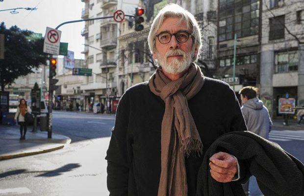 Afganistán. Un periodista argentino que trabajó 20 años en Kabul no descarta un probable «acuerdo secreto»