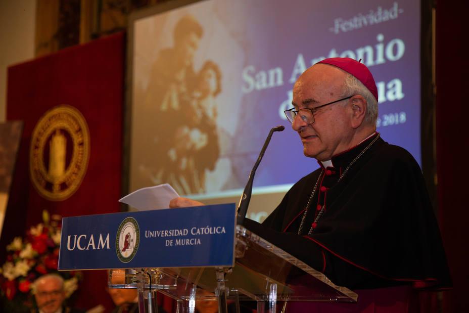 Cardenales y monseñores del Vaticano asesoraron a la secta católica Hazte Oír-El Yunque