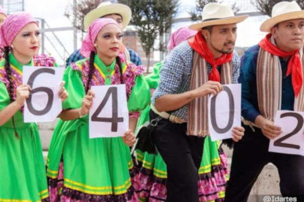 Colombia. ELN: Contra la auto-amnistía del Estado genocida