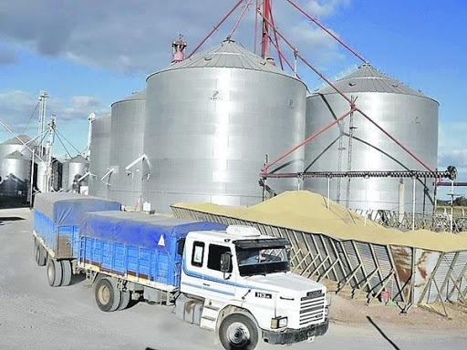 Argentina. Molinos argentinos exportarán 10.000 toneladas de harina a Cuba tras 15 años sin envíos a ese país