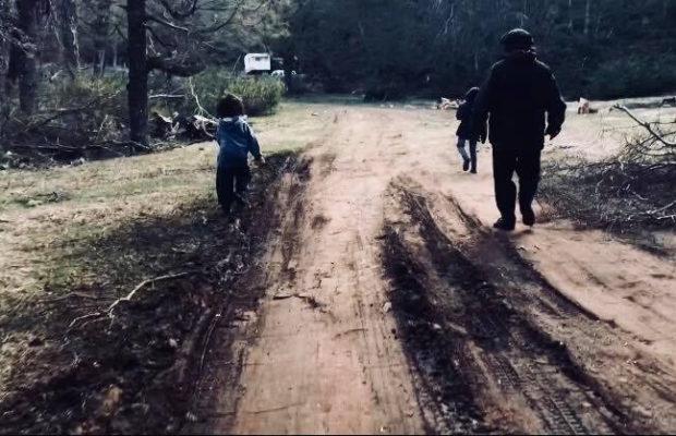 Nación Mapuche.  Bariloche: La Comunidad  Buenuleo desmiente los dichos de Pschunder