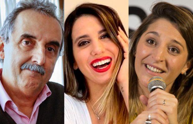 Argentina. Elecciones 2021: De Moreno a Cinthia Fernández, los 20 partidos que quedaron afuera en la provincia de Buenos Aires