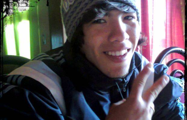 Argentina. Nuevas pericias indican que Facundo habría sido torturado