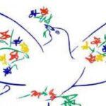 Cuba. Participa en la celebración por el Día Internacional de la Paz
