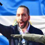 """El Salvador. Nayib Bukele se define él mismo como """"Dictador"""" en su cuenta de Twitter"""