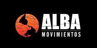 Latinoamérica. Declaración de ALBA Movimientos: «Es tiempo de que pongamos  la vida antes que el capital» – Resumen Latinoamericano