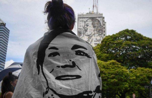 Argentina. Organismos de DD.HH pedirán al Tribunal de Jujuy la libertad de Milagro