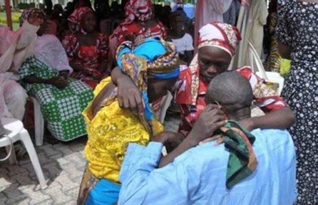 Nigeria. Secuestrados sobreviven a duras pruebas tras escapar