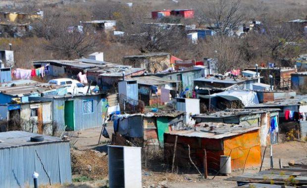 Uruguay. Rechazan política económica gubernamental de desigualdad
