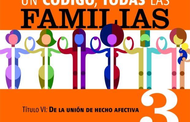 Cuba. Unión de Hecho Afectiva: otra forma de constituir una familia en pareja
