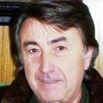 Jose Mari Lorenzo Espinosa