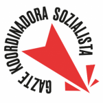Gazte Koordinadora Sozialista