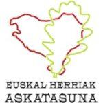 Euskal Herriak Askatasuna