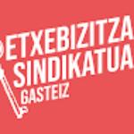 Etxebizitza Sindikatua