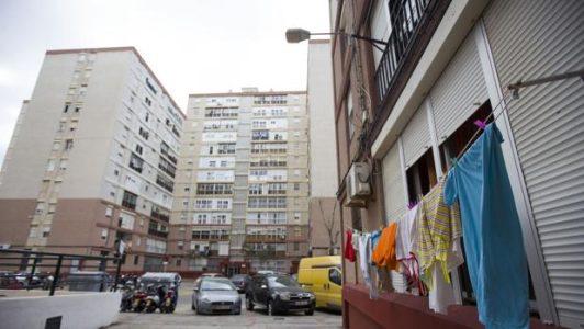 'Ni un abuso más', el nombre del grupo de jóvenes de Algeciras que planeaba emboscadas contra la policía – La otra Andalucía