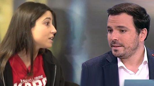 """""""Lo primero que hizo A.Garzón fue confirmar como Director de Juego al hombre nombrado por el PP"""" – La otra Andalucía"""